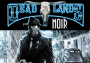 Deadlands Developments